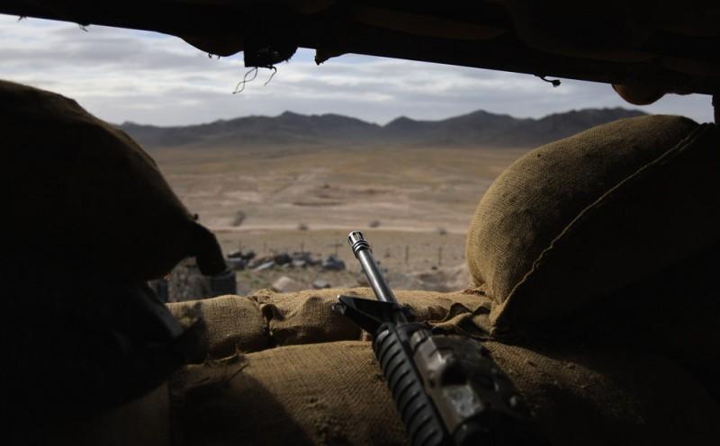 a17 18483263 800x496 Афганистан