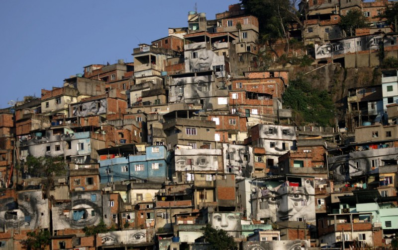 rio31 800x504 Это   Рио де Жанейро!