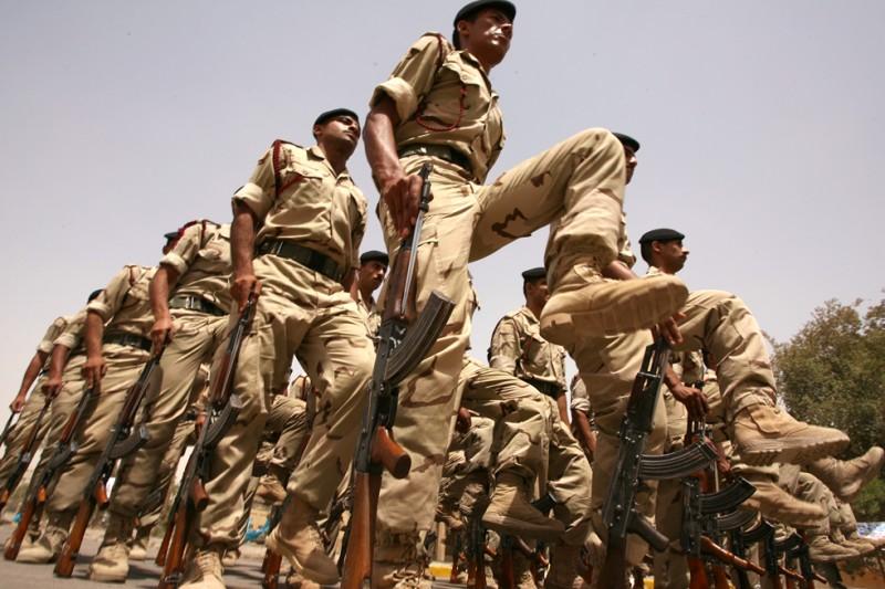 IRAQ-US-MILITARY-PULLOUT