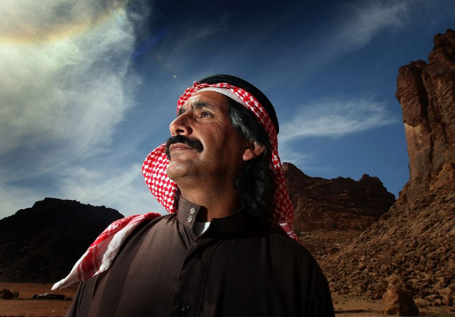 иорданцы мужчины фото так