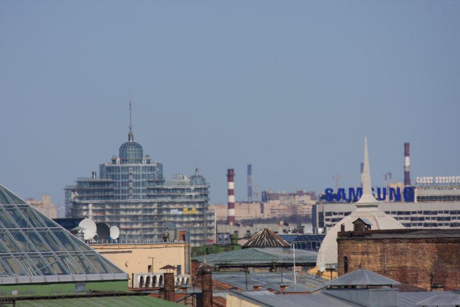 Миниотели СанктПетербурга миниотель в центре Петербурга