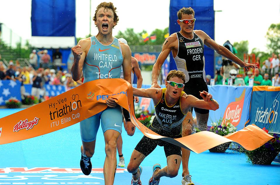 водяной настенный веселые картинки про спорт часы женские