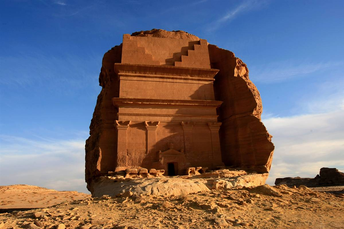 ss 090 625 wld warisan 03ss penuh Situs Warisan Dunia UNESCO