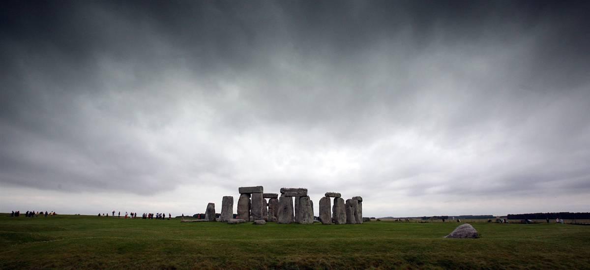 ss 090 625 wld warisan 05ss penuh Situs Warisan Dunia UNESCO
