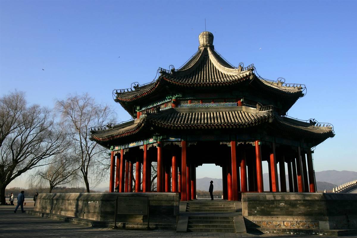 ss 090625 wld heritage 06ss full Объекты Всемирного наследия ЮНЕСКО
