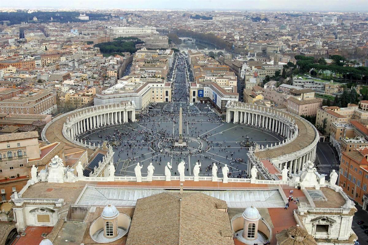 ss 090 625 wld warisan 12ss penuh Situs Warisan Dunia UNESCO