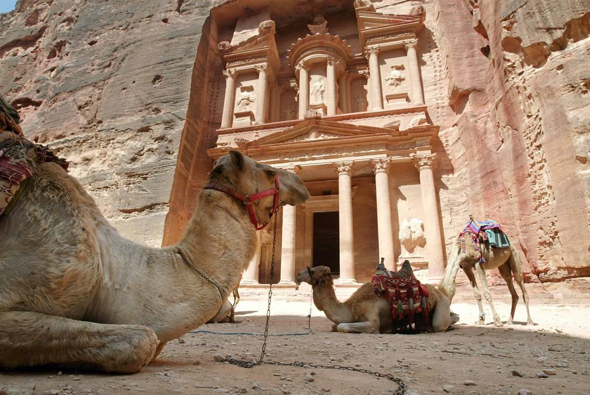 ss 090625 wld heritage 14ss full Объекты Всемирного наследия ЮНЕСКО