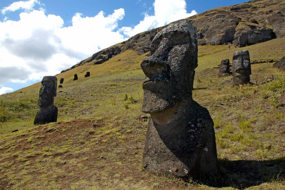 ss 090 625 wld warisan 19ss penuh Situs Warisan Dunia UNESCO