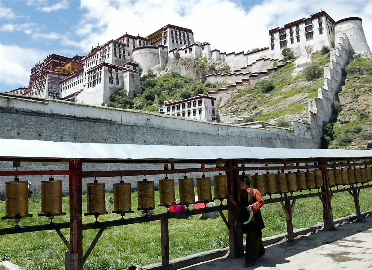 ss 090 625 wld warisan 22ss penuh Situs Warisan Dunia UNESCO