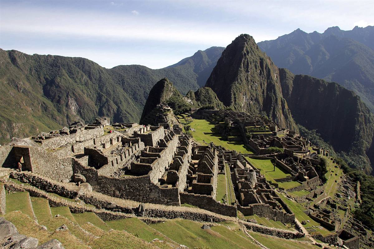 ss 090 625 wld warisan 23ss penuh Situs Warisan Dunia UNESCO
