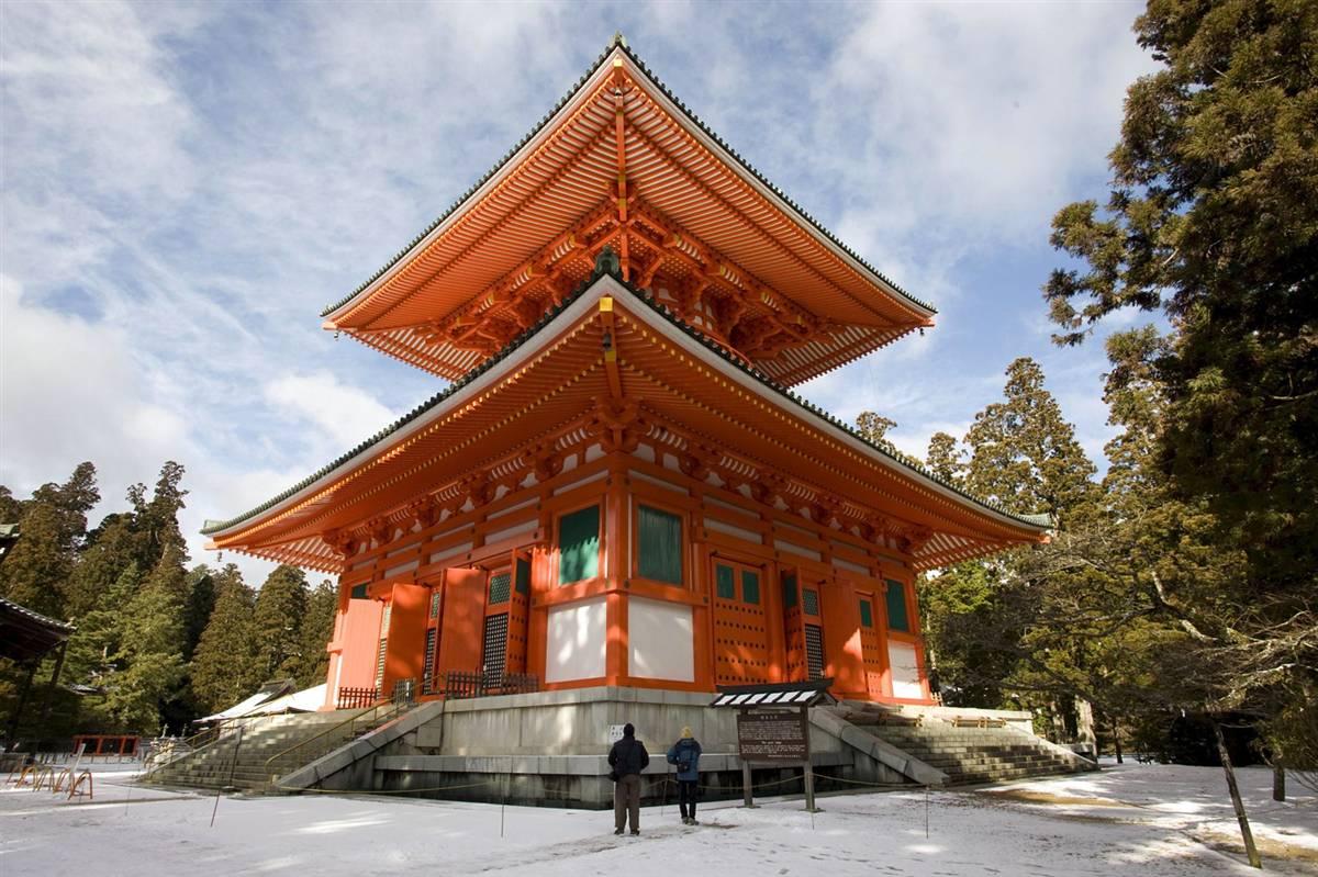 ss 090625 wld heritage 24ss full Объекты Всемирного наследия ЮНЕСКО