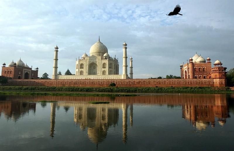 ss 090625 wld heritage 26ss full 800x516 Объекты Всемирного наследия ЮНЕСКО