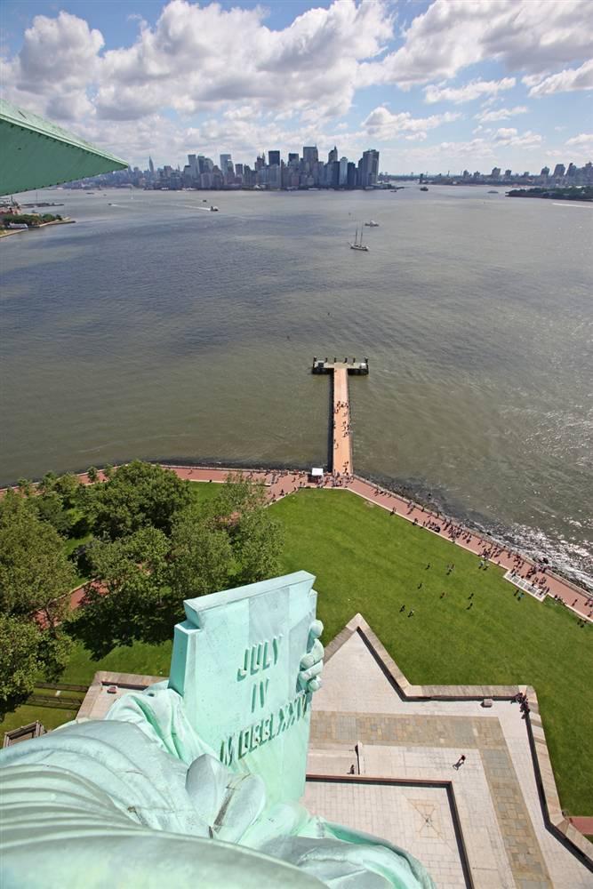 ss 090704 liberty 02ss full Статуя Свободы: прошлое и настоящее