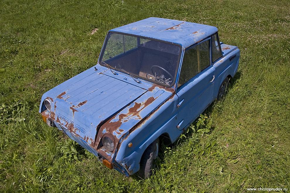 дешевые билеты найти продажу старых педальных машинок в крыму Российская