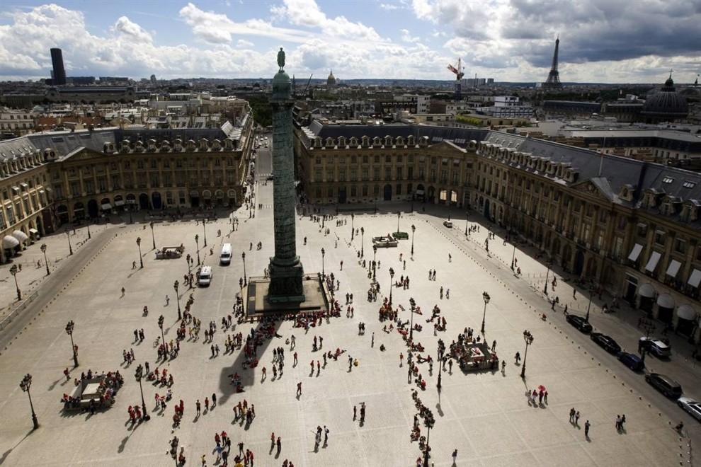ss 090722 paris 18ss full 990x660 Прекрасный Париж