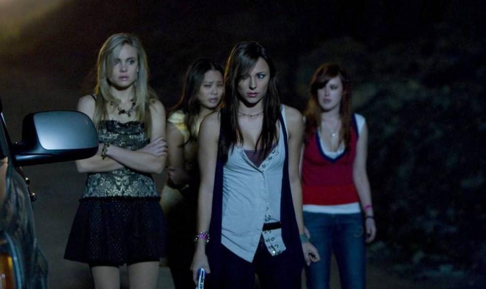 ss-090810-sept-movies-sororityss_full