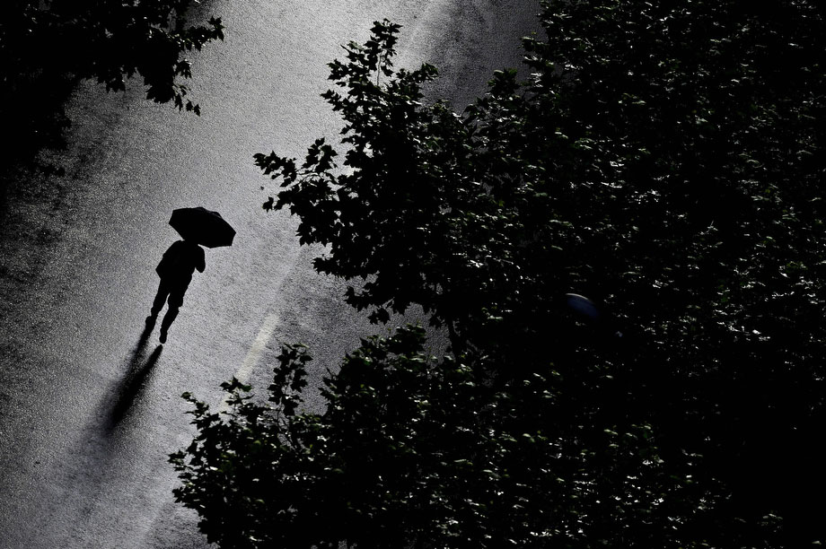 Погода амман на 14 дней