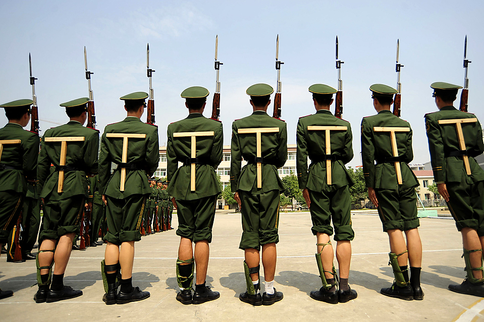 Солдатские картинки в приколах