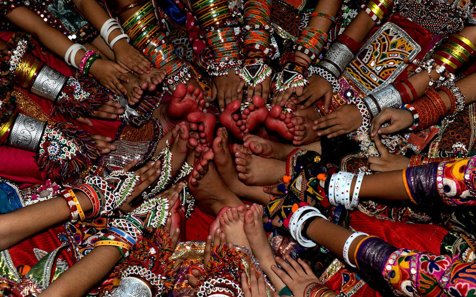 indian culture India is the second most populous country in the world, its largest democracy and home to vast diversity in geography, climate, culture.