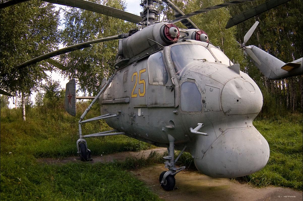 цыгане вертолеты ссср фото часто