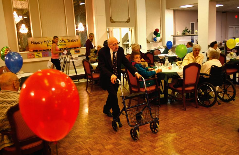 oldest06 Самый старый человек в мире