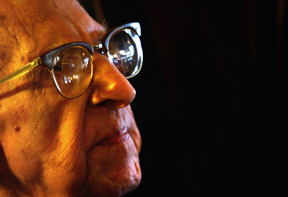 oldest17 Самый старый человек в мире