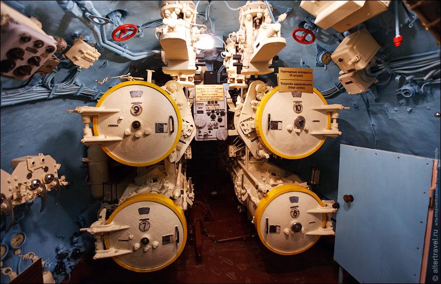 12) Электродвигатели.