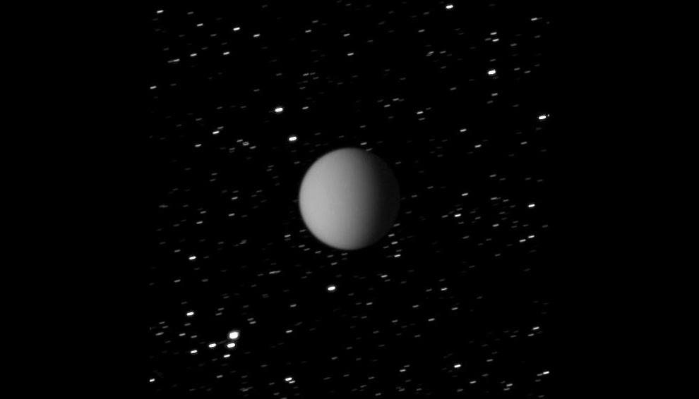 s02 pia1 Равноденствие на Сатурне