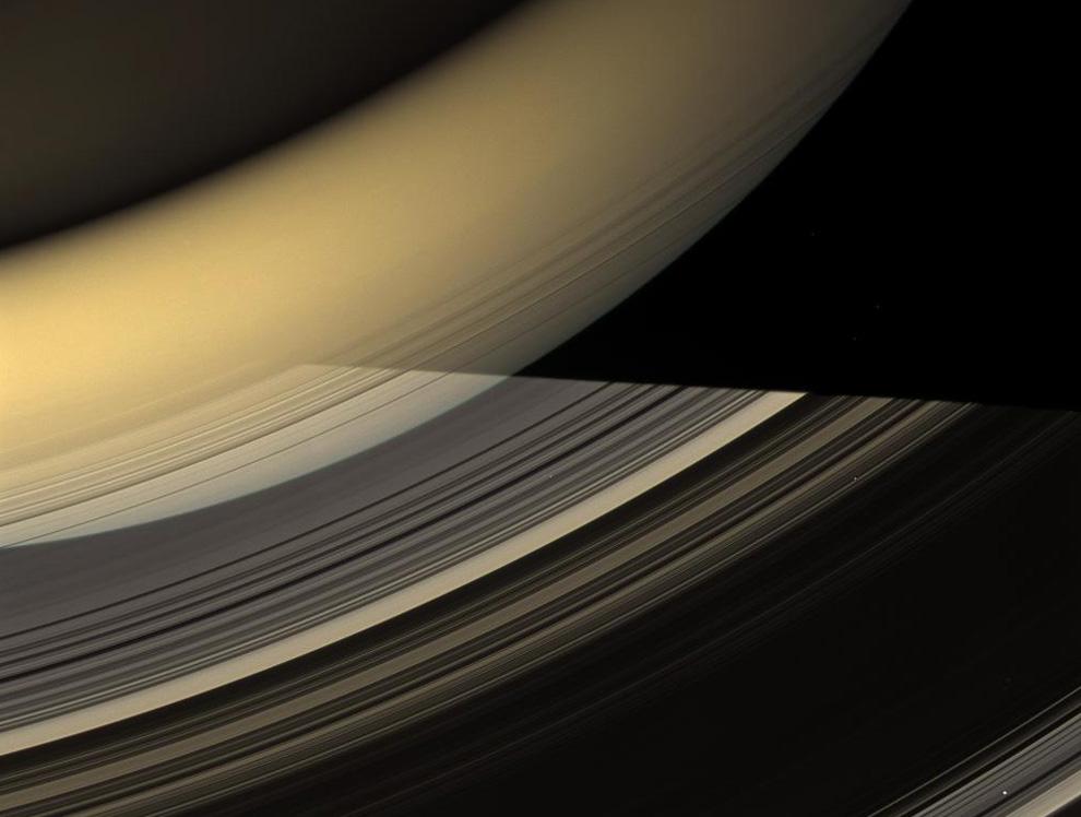 s05 apia Равноденствие на Сатурне
