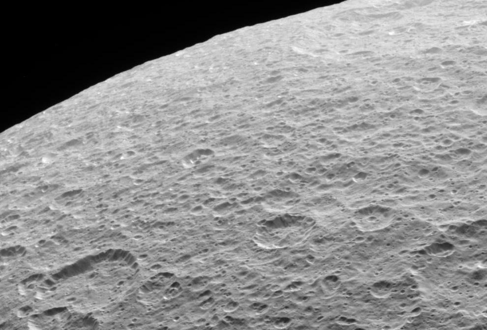 s10 n001 Равноденствие на Сатурне