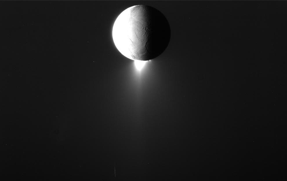 s17 n001 Равноденствие на Сатурне