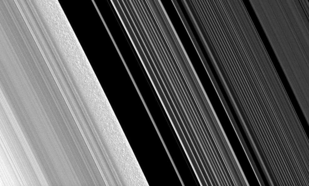 s20 5720 Равноденствие на Сатурне