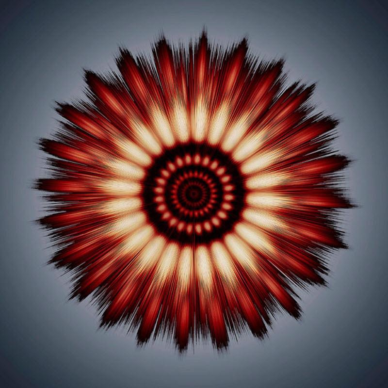13191 Калейдоскоп звуков