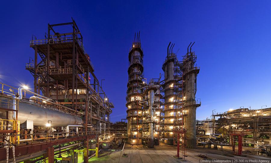 поверь спб вакансия нефтеперерабатывающий завод которая делала такие