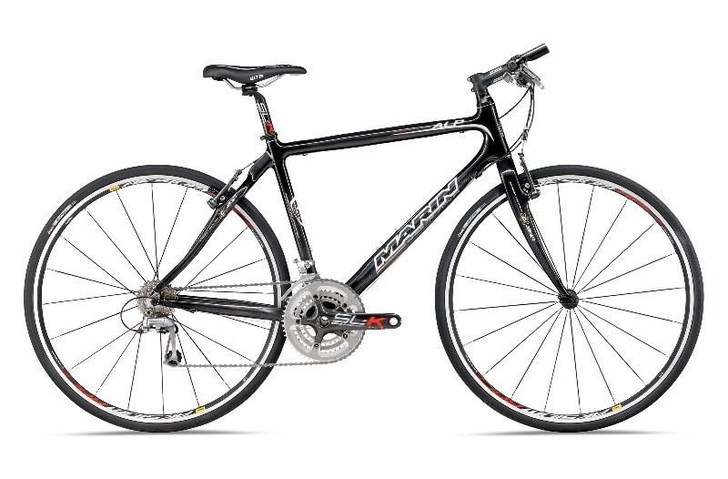 Зачем покупать велосипед?