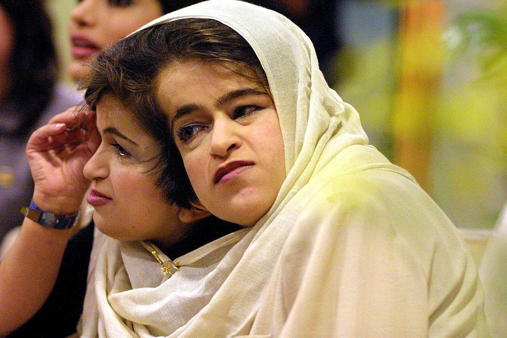 11) Многие сиамские близнецы не могут выжить без операции по разделению. Хотя некоторые живут достаточно долгую жизнь. Этим сестрам 29 лет. Самые старые сиамские близнецы отпраздновали в этом году 58-летие.