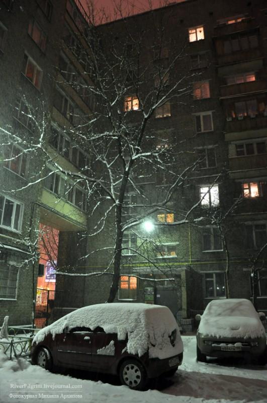 http://bigpicture.ru/wp-content/uploads/2009/12/121-531x800.jpg