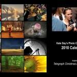 "Фотоконкурс ""Kate Day"" подвел итоги"