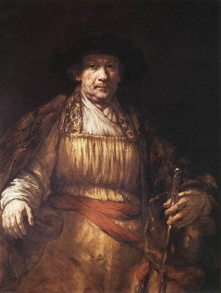 8-rembrandt