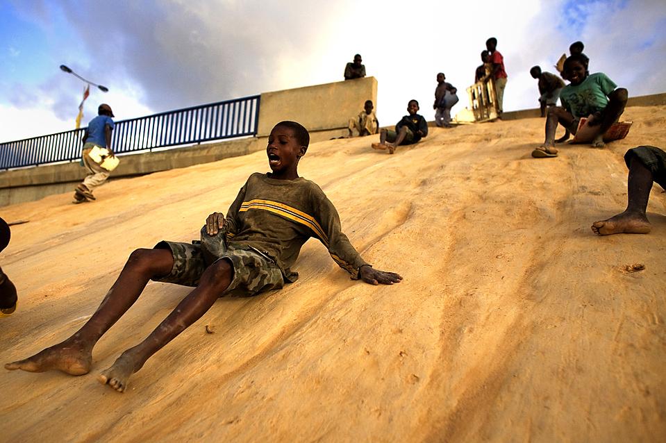 информация африканские приколы фото это просто увлечение