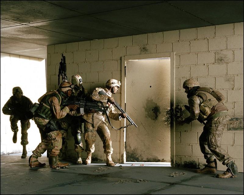 фильми о войне