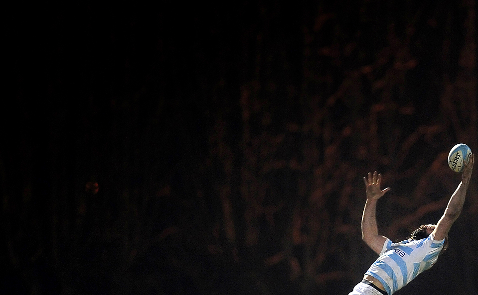 RUGBYU-TOP14-RACING-METRO-CLERMONT