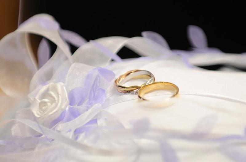ваши картинки свадьба уже скоро георгиевна старалась