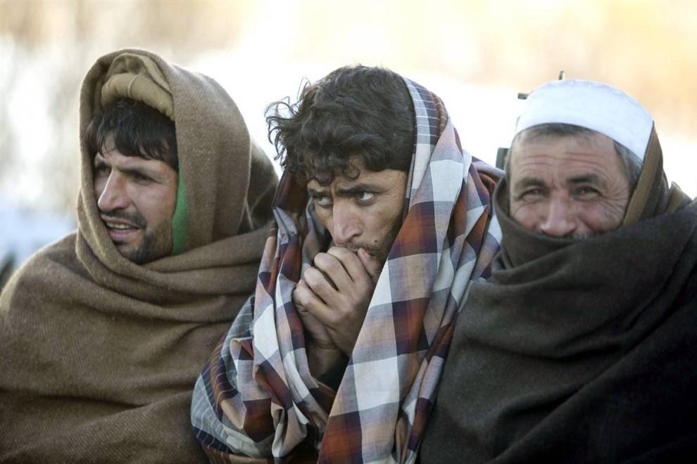12) (Altaf Qadri / AP)