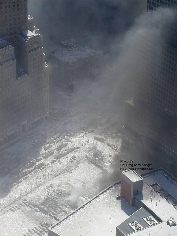 1222 742x990 Una nueva mirada sobre los acontecimientos del 11 de septiembre
