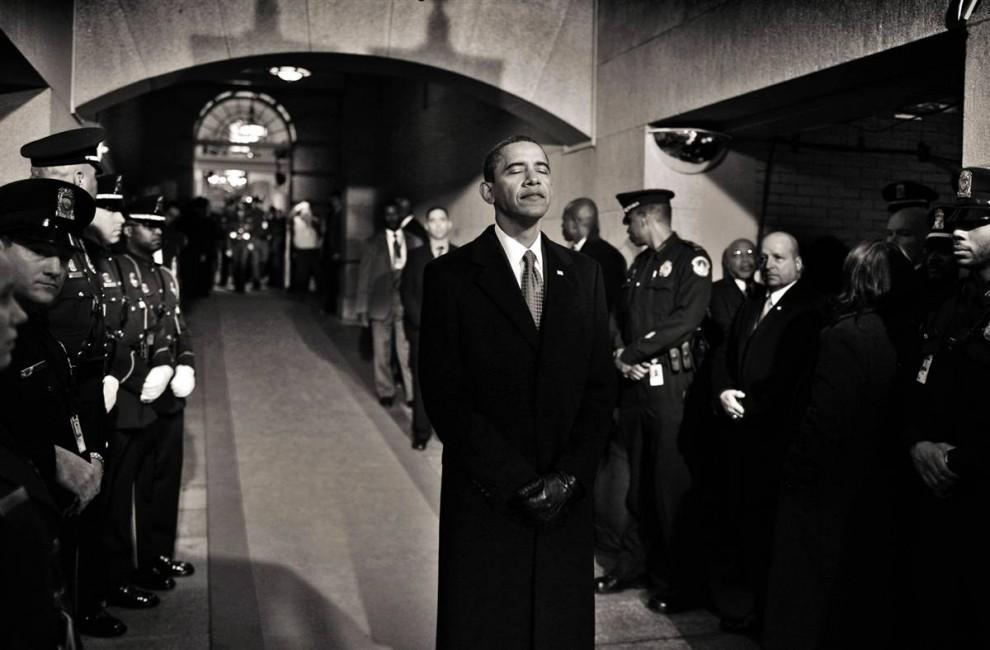 учшие фото 2009 года, журнал о фотографии