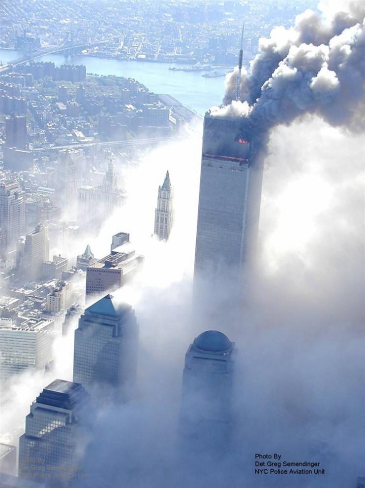 742x990 190 Una nueva mirada sobre los acontecimientos del 11 de septiembre