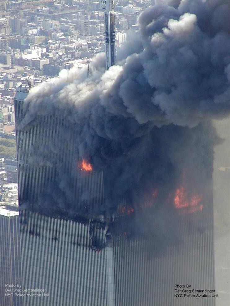 742x990 239 Una nueva mirada sobre los acontecimientos del 11 de septiembre