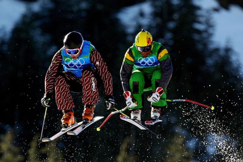 95659220KE051_Ski_Cross_Day