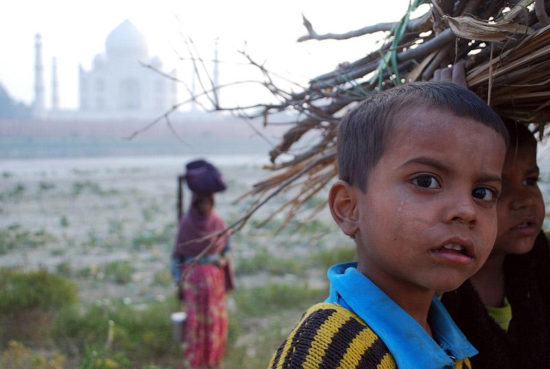 Индия, люди. Часть 2.